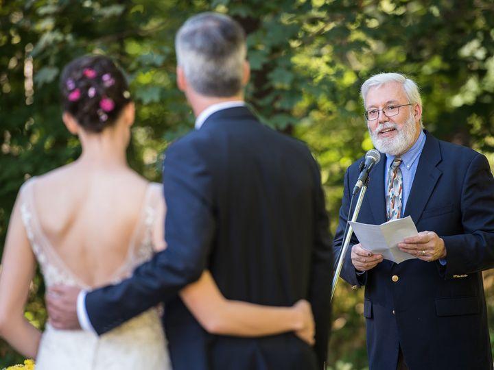 Tmx 150926 0097 51 47140 Greenwood, Maine wedding photography