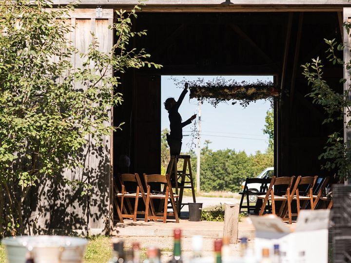Tmx 17092 0051 51 47140 V1 Greenwood, Maine wedding photography