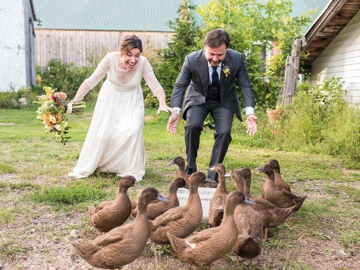 Tmx 17092 0462 51 47140 V1 Greenwood, Maine wedding photography