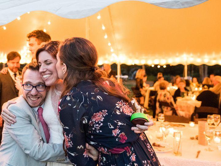 Tmx 17092 0550 51 47140 V1 Greenwood, Maine wedding photography