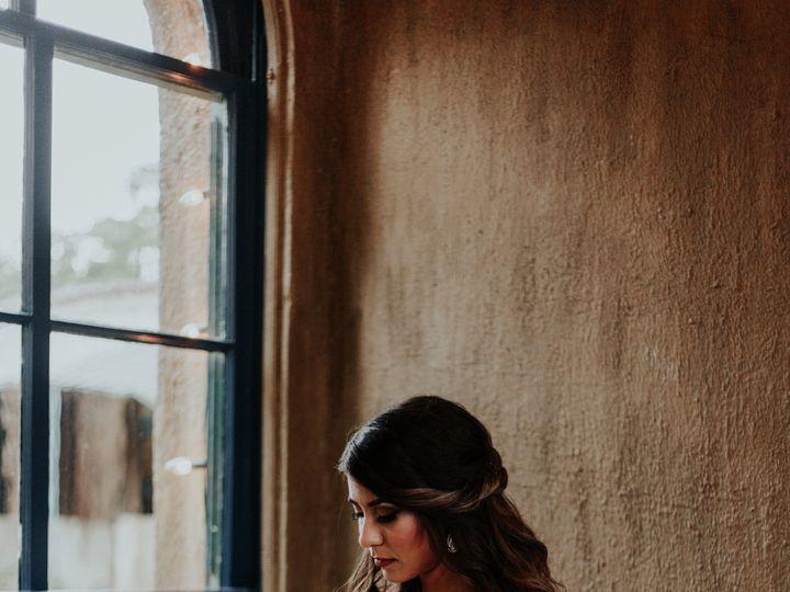 Tmx 1528143806 22c8ed571222789c 1528143803 A712aab5bdee730d 1528143803370 2 Kate Florals 2 Tulsa wedding florist