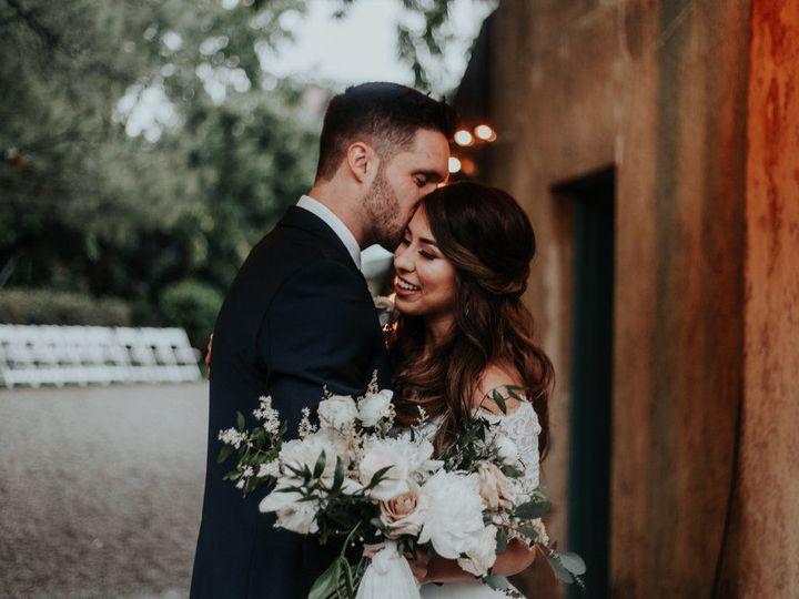 Tmx 1528143815 B92ef71f2e686539 1528143814 870b68d0ded2df4f 1528143815043 3 Kate Justin 2 Tulsa wedding florist