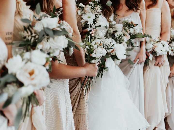 Tmx 1528143845 D45b50d241fabe6a 1528143844 1b855721aa9ba68e 1528143844934 4 IMG 1514 2 2 Tulsa wedding florist