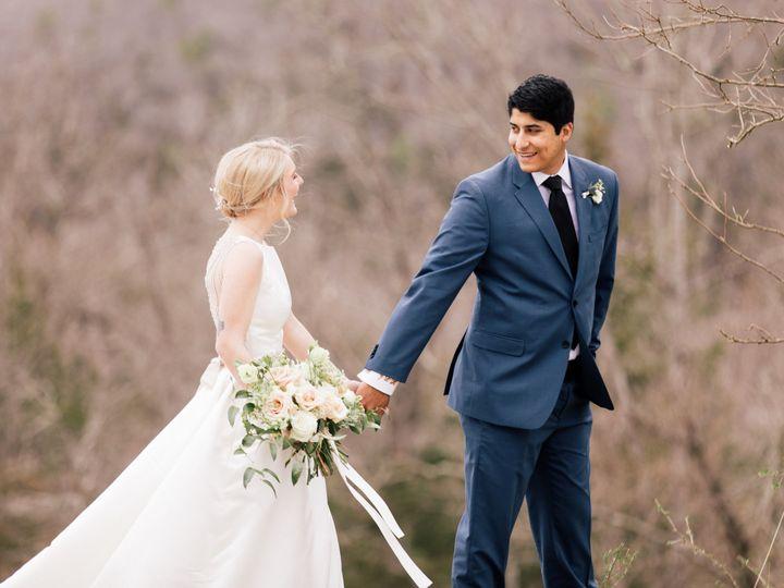 Tmx 1528143885 A4568379df635819 1528143883 670c3a487499551c 1528143883650 9 Hope Jorge SNEAK 0 Tulsa wedding florist