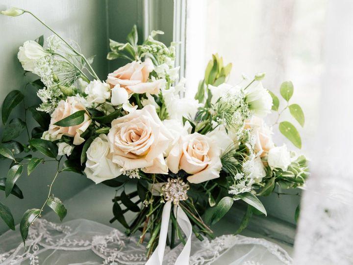 Tmx 1528143890 A6c997ab71a9824b 1528143889 8fa586367a91053c 1528143890700 10 IMG 9819 Tulsa wedding florist