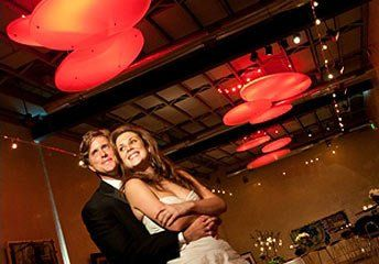 Tmx 1284392552829 Zen9 Greenville, South Carolina wedding venue
