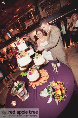 Tmx 1352318766228 Hmwedding513M Greenville, South Carolina wedding venue