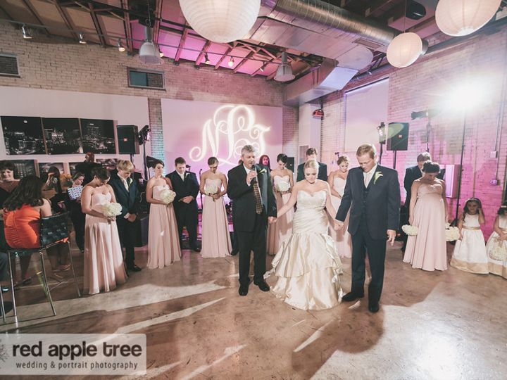 Tmx 1391017738146 Neely Thomaswed0747  Greenville, South Carolina wedding venue