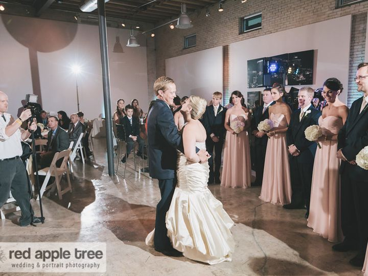 Tmx 1391017845923 Neely Thomaswed0720  Greenville, South Carolina wedding venue