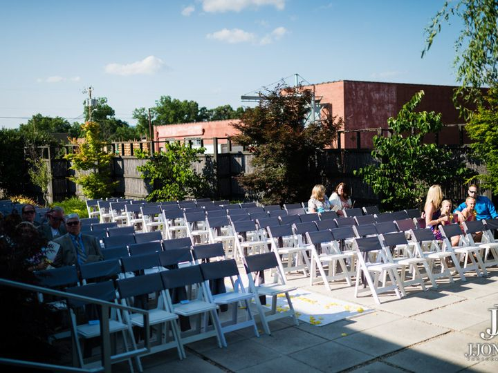 Tmx 1391017973193 20130616zendowntowngreenvillewedding0567   Cop Greenville, South Carolina wedding venue
