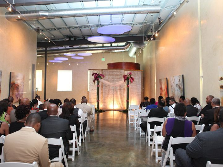 Tmx 1391018447211 Img1682  Greenville, South Carolina wedding venue