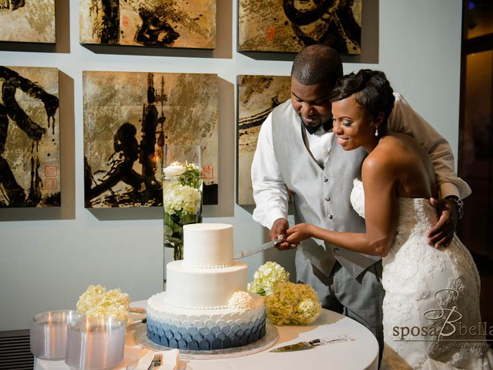 Tmx 1391019962737 Sbp54 Greenville, South Carolina wedding venue