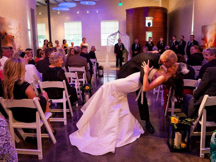 Tmx 1397668584649 Jamie Bryan Ceremony 003 Greenville, South Carolina wedding venue