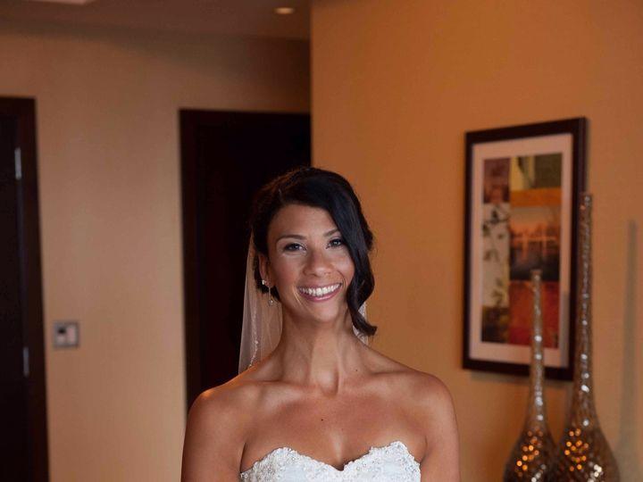 Tmx 1436838940563 Img00112 Boston, MA wedding beauty