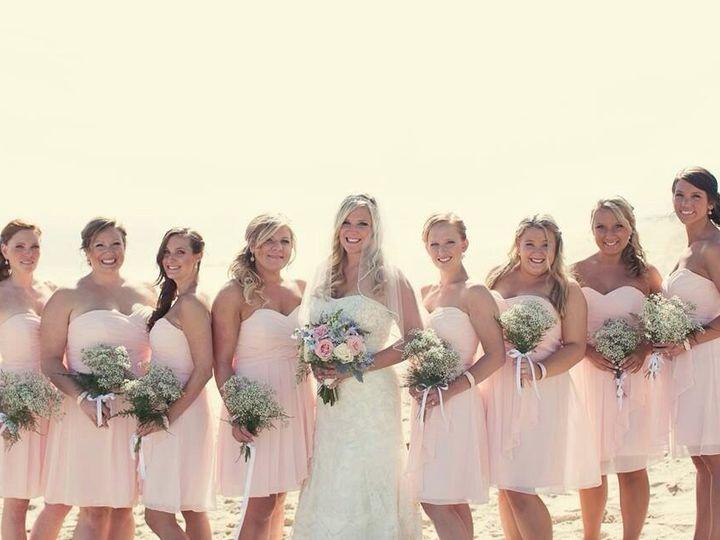 Tmx 1436839008478 Img00072 Boston, MA wedding beauty
