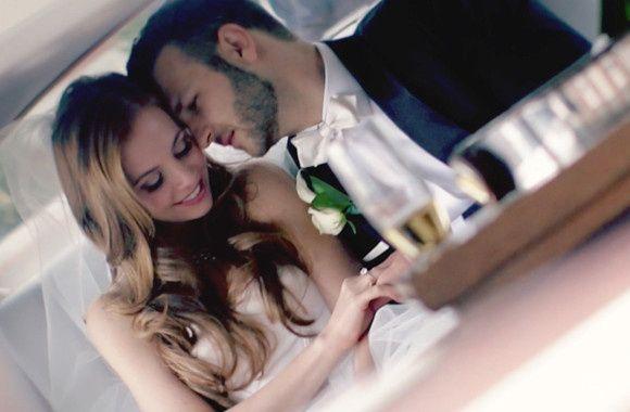 Tmx 1423194212446 8 New York wedding videography