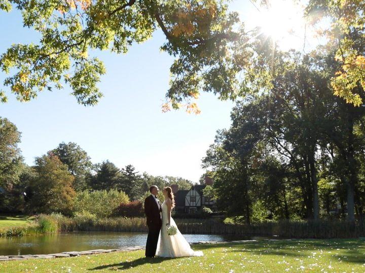 Tmx 1456504174753 4 New York wedding videography