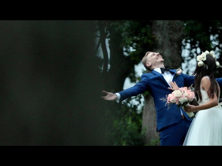 Tmx 1463098381297 18 New York wedding videography
