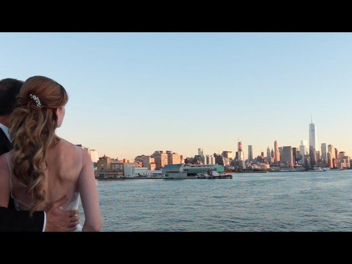 Tmx 1463098409546 47 New York wedding videography