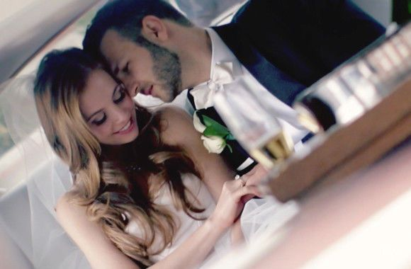 Tmx 1528800584 A4f9a08eaf2d1776 1423194212446 8 New York wedding videography