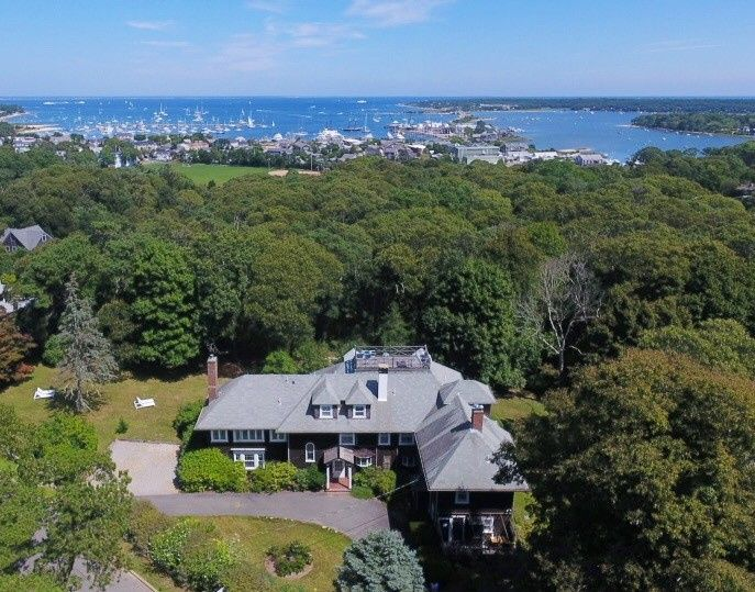Tmx Aerial Photo Crop 51 939140 158161040824766 Vineyard Haven wedding travel