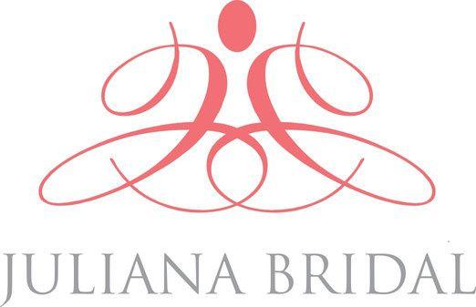 Juliana Bridal LLC