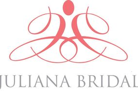 Juliana Bridal LLC