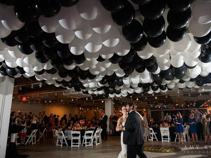 Tmx 20141018 Wedding Amykarp 1555 51 931240 159829435225071 Dallas, TX wedding venue