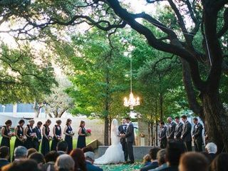 Tmx Fig 232029 51 931240 159829434756998 Dallas, TX wedding venue