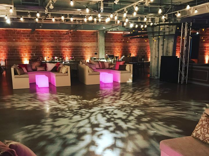 Tmx Img 1294 51 931240 159829435336767 Dallas, TX wedding venue