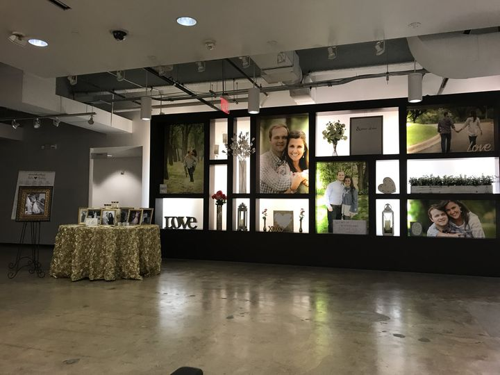 Tmx Img 1376 51 931240 159829436111530 Dallas, TX wedding venue
