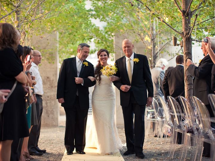 Tmx Nicole Casey Blog 24 51 931240 159829434986516 Dallas, TX wedding venue