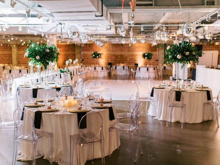 Tmx Shan0969 51 931240 159829339165111 Dallas, TX wedding venue