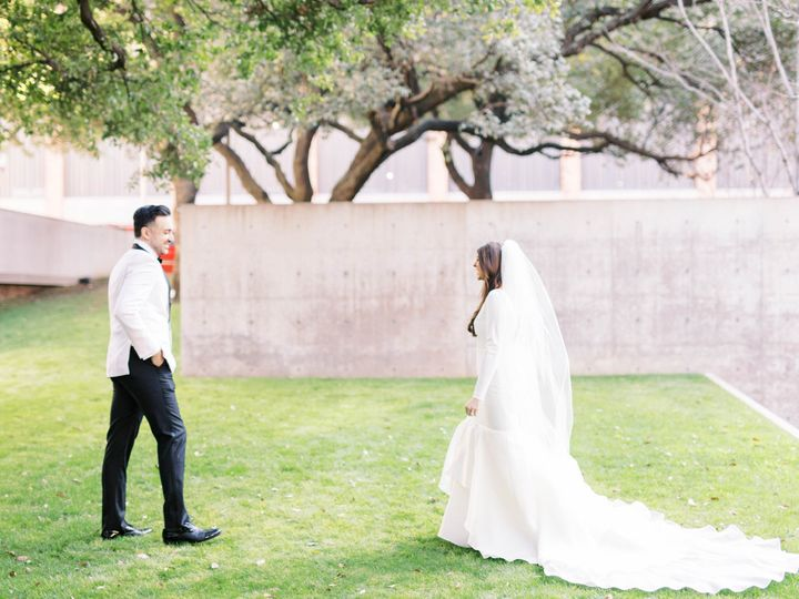 Tmx Shan7863 51 931240 159829339184142 Dallas, TX wedding venue