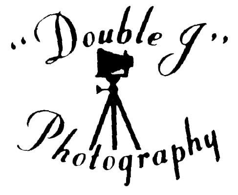 """Double J"" Photography"