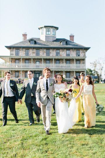 ri wedding photographer025 51 571240