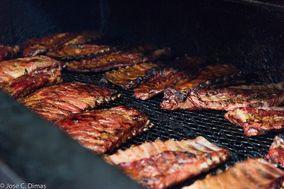 Smokey B's BBQ