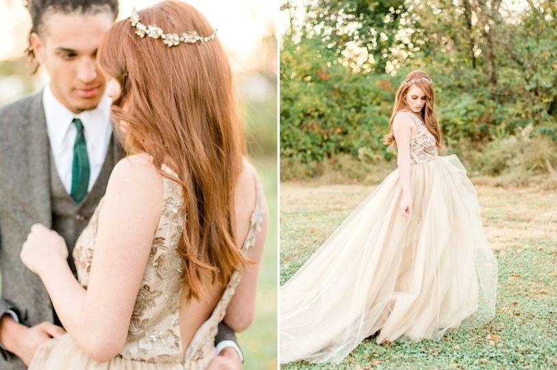 800x800 1459877109573 columbus ohio wedding photographer anna markley031