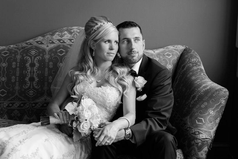 markley photography photography columbus oh weddingwire