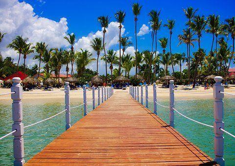 Tmx 1537762372 E89d5fe28c3d768f 1537762371 26ed48e33a7872c9 1537762370161 7 Dominican Republic Lafayette, IN wedding travel