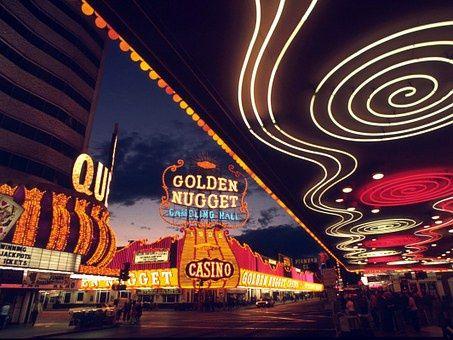 Tmx Las Vegas 82319 340 51 1012240 Lafayette, IN wedding travel
