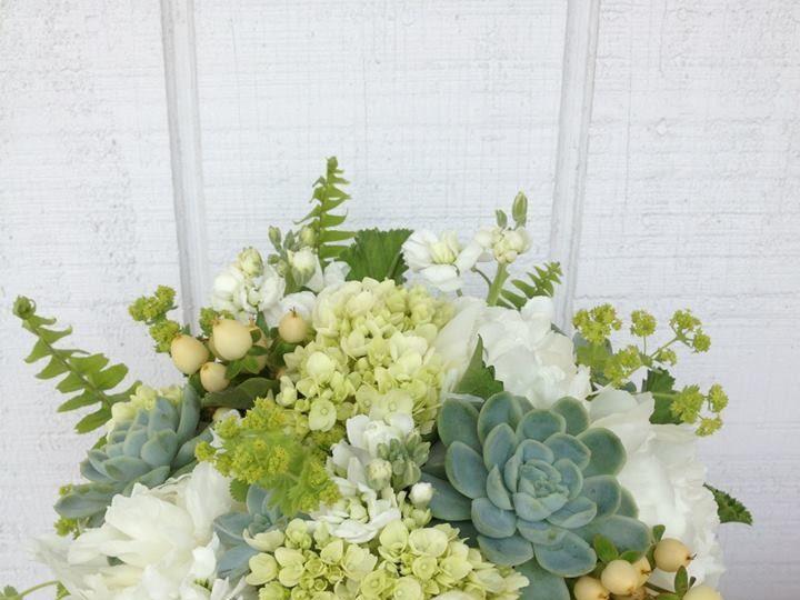Tmx 1382989913733 57645672083499884641105502762 Grand Rapids wedding florist
