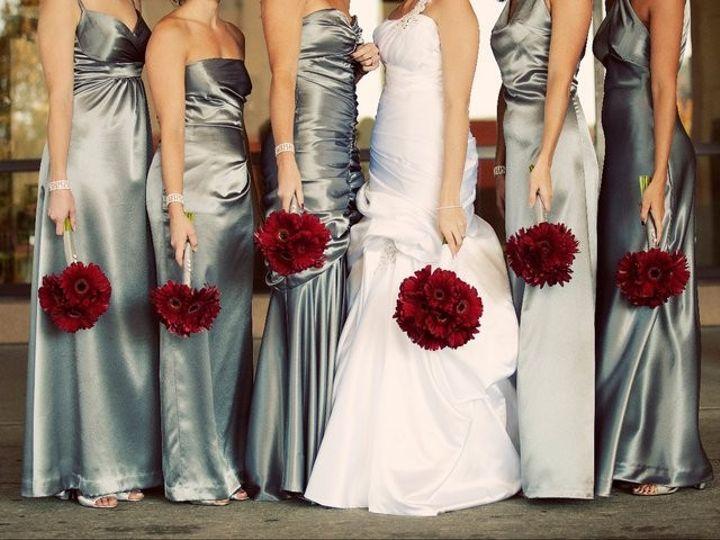 Tmx 1382989916805 36165599402971568208700607342045053319442 Grand Rapids wedding florist