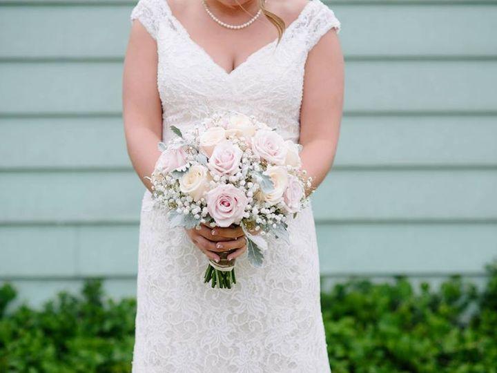 Tmx 1382989918573 476725859717814454541239206419 Grand Rapids wedding florist