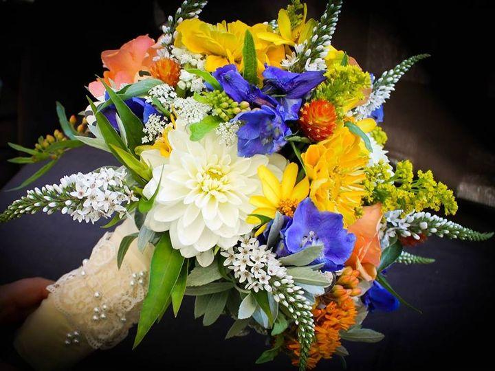 Tmx 1382989923750 208171580263455349620428594155 Grand Rapids wedding florist