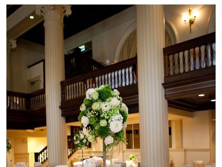 Tmx 1382989926529 318536101508213662007273720938 Grand Rapids wedding florist