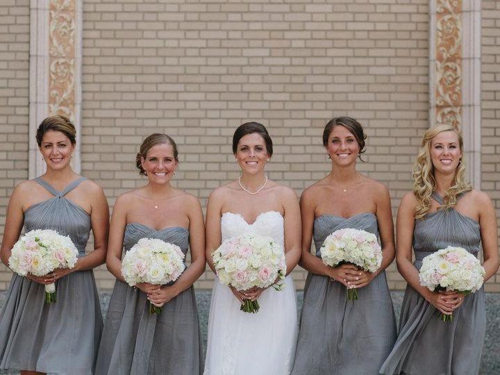 Tmx 1382989929155 319336431438400232127792373739 Grand Rapids wedding florist