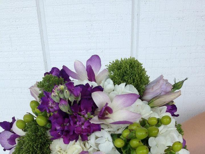 Tmx 1382989931694 3782234279459405813732146628192 Grand Rapids wedding florist