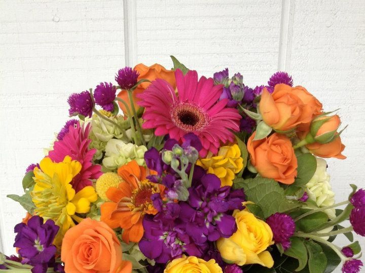 Tmx 1382989934550 428938430263420349625722299605 Grand Rapids wedding florist