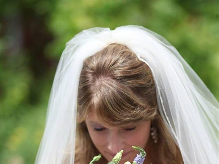 Tmx 1382989937549 5318205880669045692751996559718 Grand Rapids wedding florist